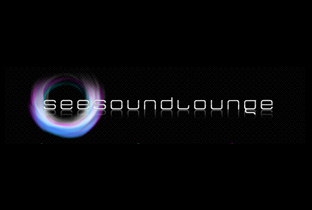 See Sound Lounge