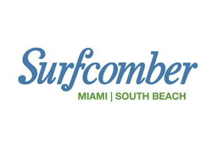 The Surfcomber