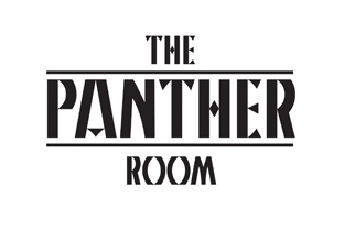 The Panther Room