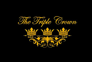 Triple Crown - San Francisco