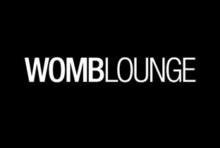 WOMB Lounge
