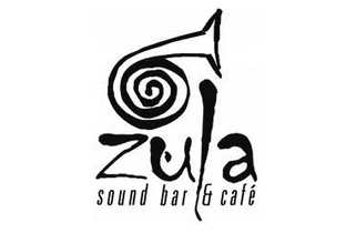 Zula Sound Bar