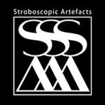 Win the Stroboscopic Artefacts vinyl catalogue