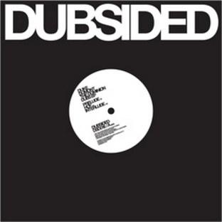 Elephant & Castle Feat. Nana Hedin - DJ Keep This Feeling
