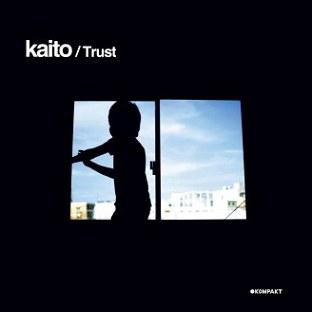 Kaito - Behind My Life