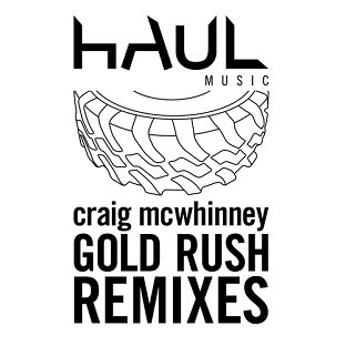 Craig McWhinney - Devil May Care