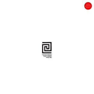 Tiefschwarz / Guido Schneider* Schneider·& André Galluzzi* Galluzzi - Cocoon Morphs Tokyo