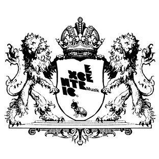 Fergie / Reset Robot & Alan Fitzpatrick - Collaboration EP Volume 1