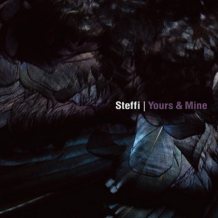 Steffi feat. Virginia - Yours
