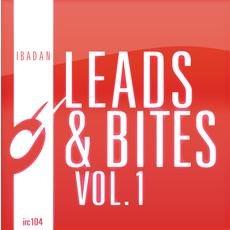 Slam Mode / Jerome Sydenham And Kerri Chandler - DJ Tools Vol. 4