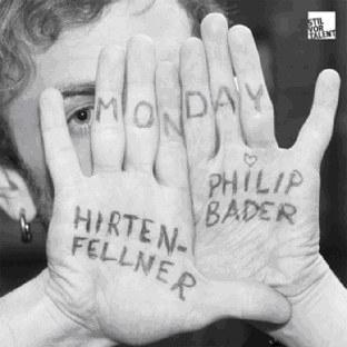 Philip Bader - Summer Big Beat