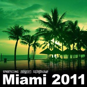 Jon Cutler Feat. Pete Simpson - Living