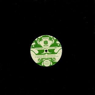 David Labeij - Shakedown