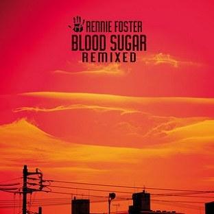 Rennie Foster - Subject Tokyo EP Part I