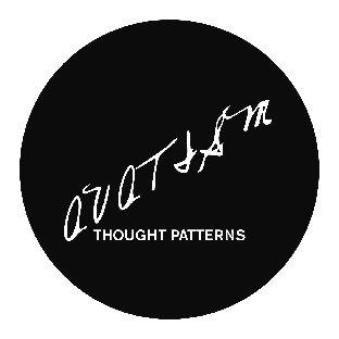 Audion / Ellen Allien - Just A Man / Just A Woman