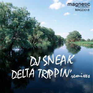 RA: DJ Sneak tracks