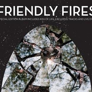 RA: XL Recordings tracks