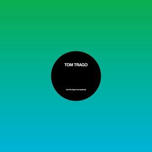 Tom Trago - Voyage Direct - Live Takes
