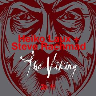 Heiko Laux - Dedicated 2 All Believers