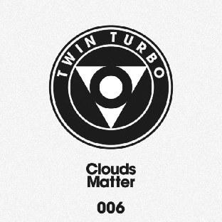 clouds - articles ado remix