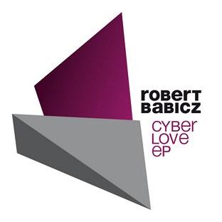 Robert Babicz - Wikipedia