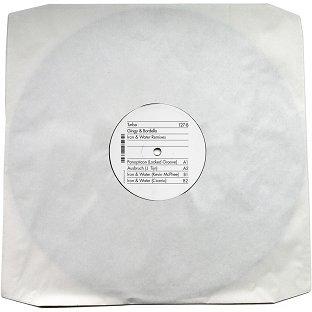 Ra Turbo Recordings Tracks