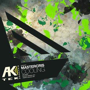 Mastercris - Understanding