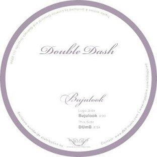 Double Dash - Afterdub