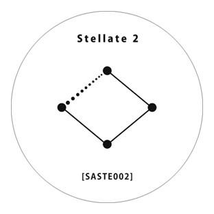 RA: Silent Servant & Luis Farfan - No Te Debia Amar on Stroboscopic