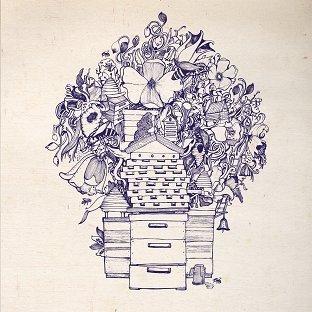 Doubtingthomas - The Fall EP