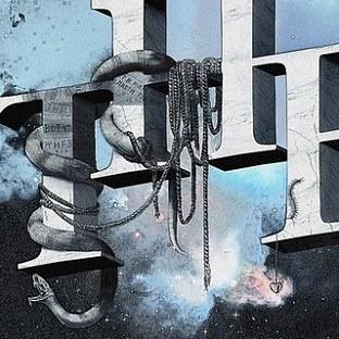 Argy - Day One (Vinyl, 12
