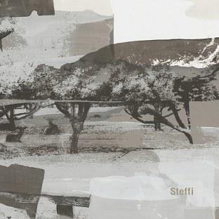 Ra Steffi Tracks