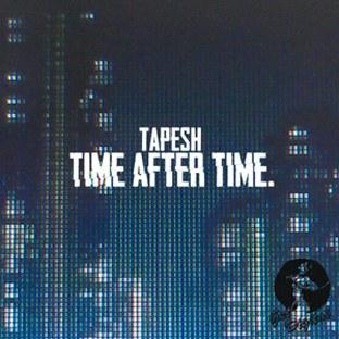 RA: Tapesh tracks