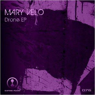 Mary Velo - Examination Of Witnesses EP