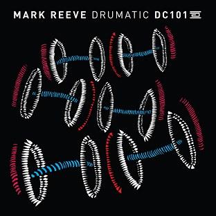 Mark Reeve - Discord