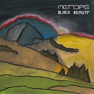 Metope - From Druida