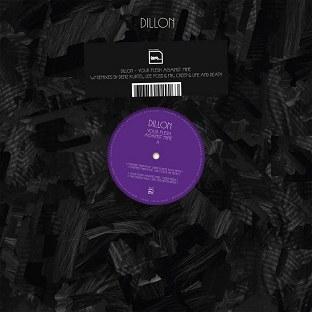 dillon thirteen thirtyfive jonas woehl remix