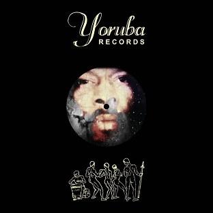 RA: Osunlade tracks