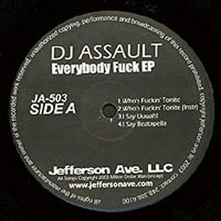 dj-assault-ass-n-tities