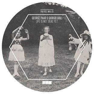 Ra Giorgio Gigli Tracks