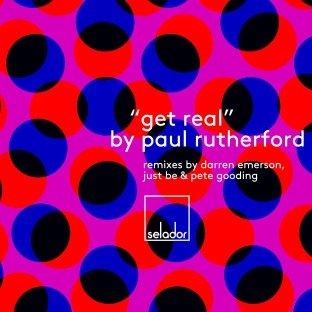 Ra selador tracks for Acid house labels