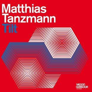 Matthias Tanzmann Tilt