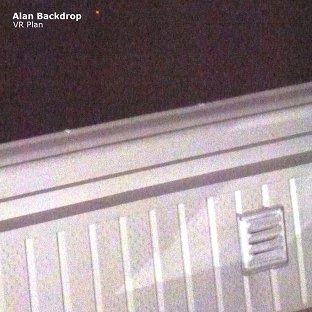 Alan Backdrop - Shan Ep