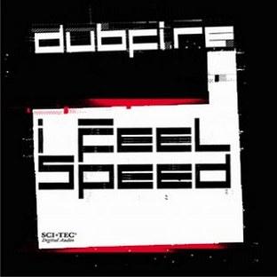 Dubfire Feat. Miss Kittin Exit