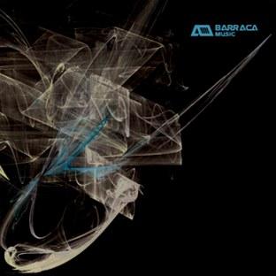 Various - Love Barraca Love Music 01