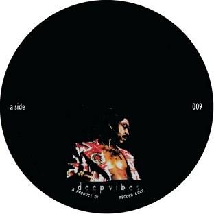 RA: Deep Vibes Recordings tracks