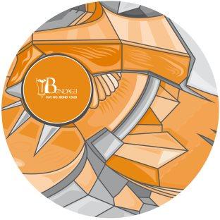 RA: Tuccillo tracks