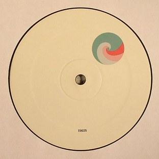 Lowris - Apollo EP
