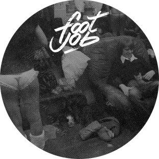 RA: Phonk D tracks