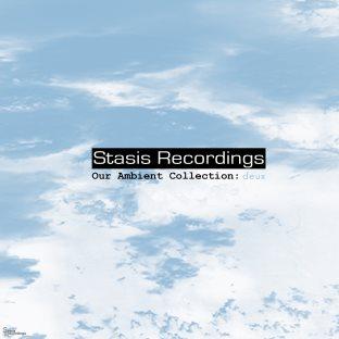 David Roiseux - It Will Change EP